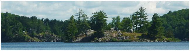 kk_island