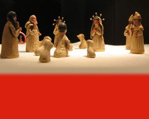 christmas-nativity-scene-2016