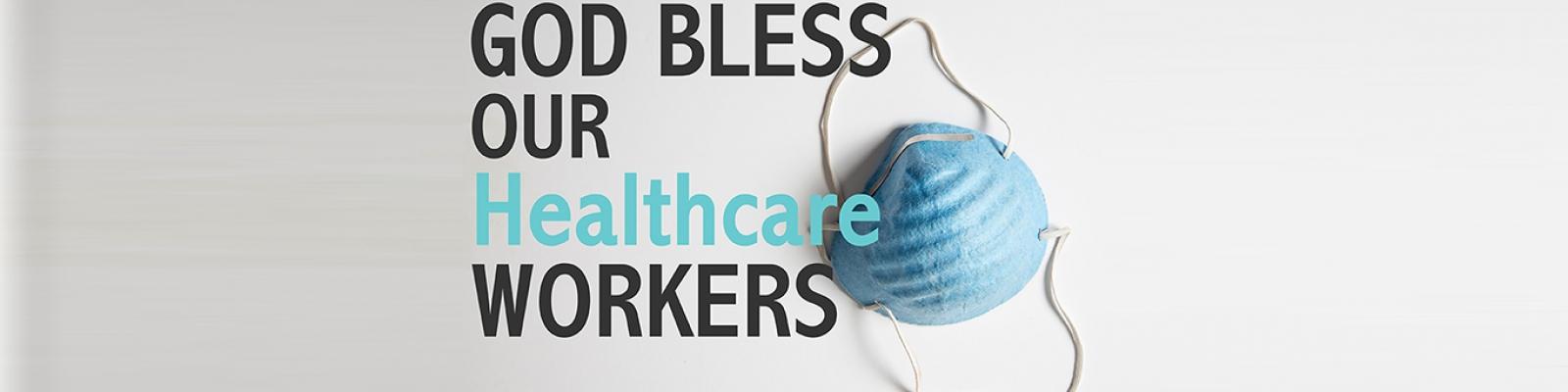 health_workers_appreciation