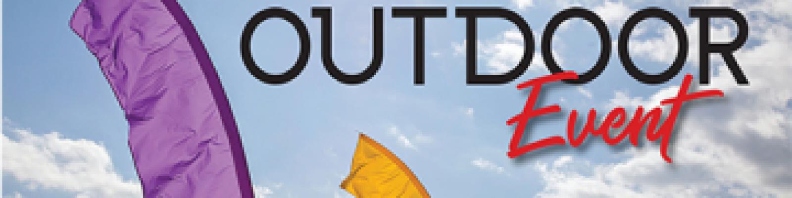 outdoor_event_banner
